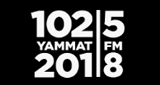 Yammat Radio Zagrev Online