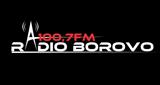 Radio Borovo Online