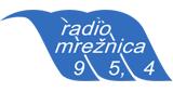 Radio Mreznica Duga Resa Uzivo