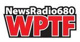 Newsradio 680