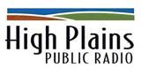 high plains public radio – sinfonia