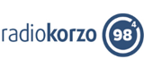 Radio Korzo Rijeka Online