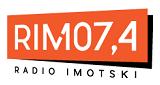 Radio Imotski Online