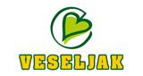 Radio Veseljak Ljubljana Online