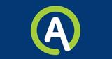 Radio Aktual Online Ljubljana