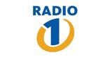 Radio 1 Online Slovenia