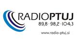 Radio Ptuj Online