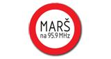 Radio Marš Maribor Online