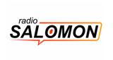 Radio Salomon Ljubljana Online