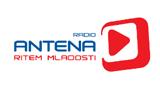 Radio Antena Ljubljana Online