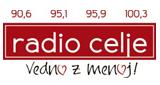 Radio Celje Online