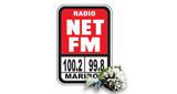 Radio Net Fm Maribor Online