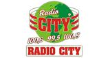 Radio City Maribor Online