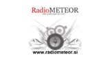 Radio Meteor Maribor Online