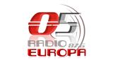 Radio Europa 05 Ljubljana Online