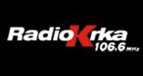 Radio Krka Online