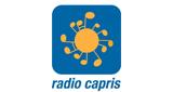 Radio Capris Koper Online