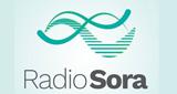 Radio Sora Skofja Loka Online
