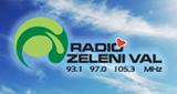 Radio Zeleni Grosuplje Online