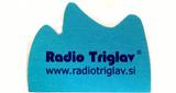 Radio Triglav Online