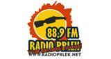 Radio Prlek Ormoz Online