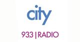 City Radio Online Podgorica
