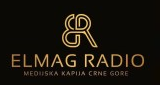 Elmag Radio Podgorica Uzivo