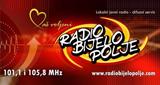 Radio Bijelo Polje Uzivo