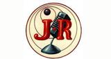 Radio Jupok Rozaje Uzivo