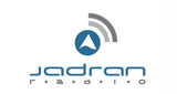 Radio Jadran Herceg Novi Online