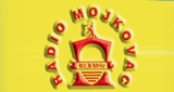 Radio Mojkovac Uzivo