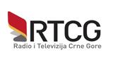 Radio Crne Gore Uzivo