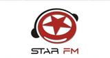 Star Fm Montenegro Cetinje Online