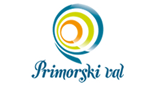 Primorski Val Radio Online