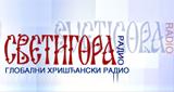 Radio Svetigora Cetinje Uzivo