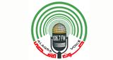 Radio Alaqsa Voice