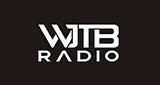 wjtb radio