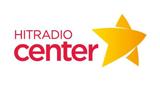 Radio Center 80-A Online
