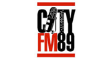 City Fm 89