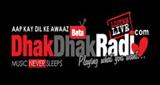 Dhak Dhak Radio
