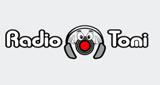 Radio Tomi Celje Online