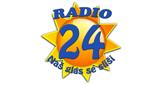 Radio 24 Si Koper Online