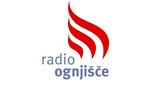 Radio Ognjišce Online