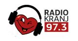 Radio Kranj Online