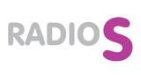 Radio S Ljubljana Online