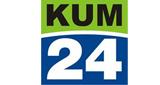 Radio Kum Trbovlje Online