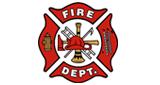 Franklin County Fire Dispatch