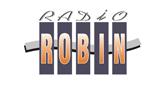 Radio Robin Nova Gorica Online