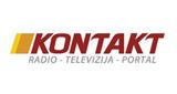 Kontakt Radio Uzivo