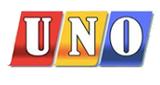 Uno Radio Banja Luka Online